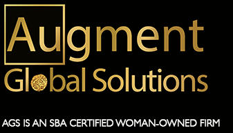 Augment Global Solutions